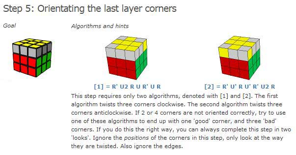 Orienting_the_last_layer_corners